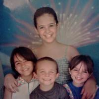 The 4 Kids